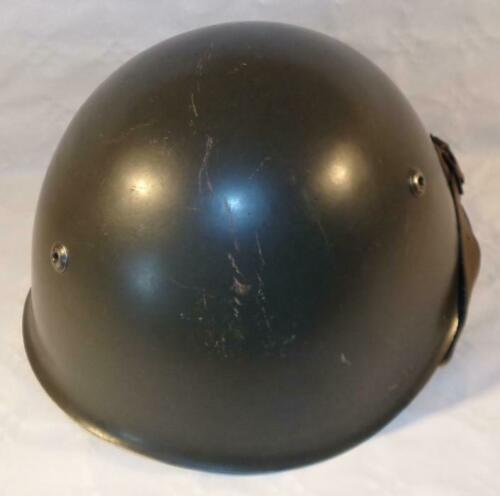 casque italien modèle 33 Kjik10