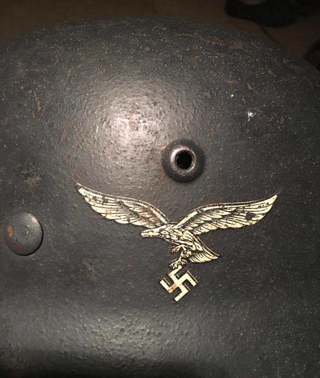 M40 Luftwaffe complet  Receiv44