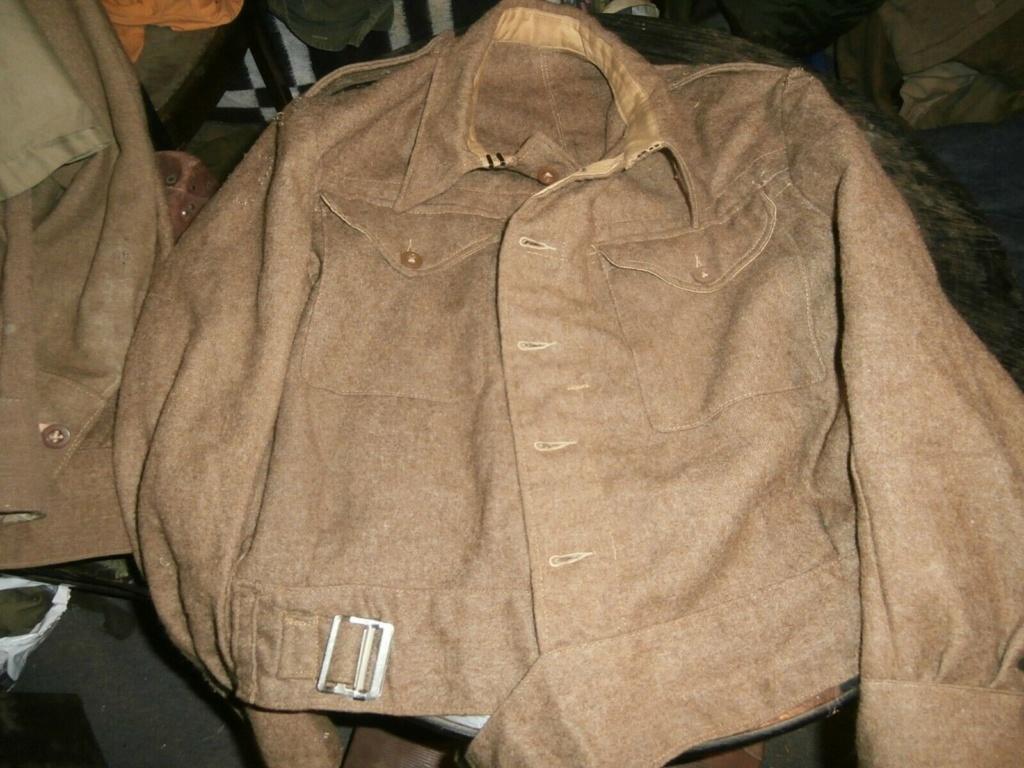 Battledress british seconde guerre 1942 ?  S-l16017