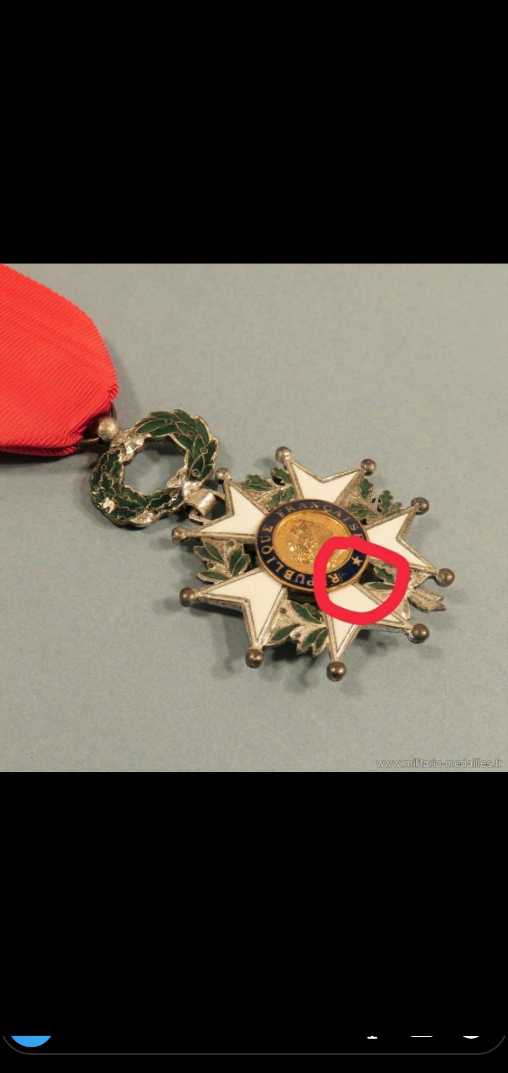 Deux légions d'honneur et une commandeur 4 ème rép ?  Screen41
