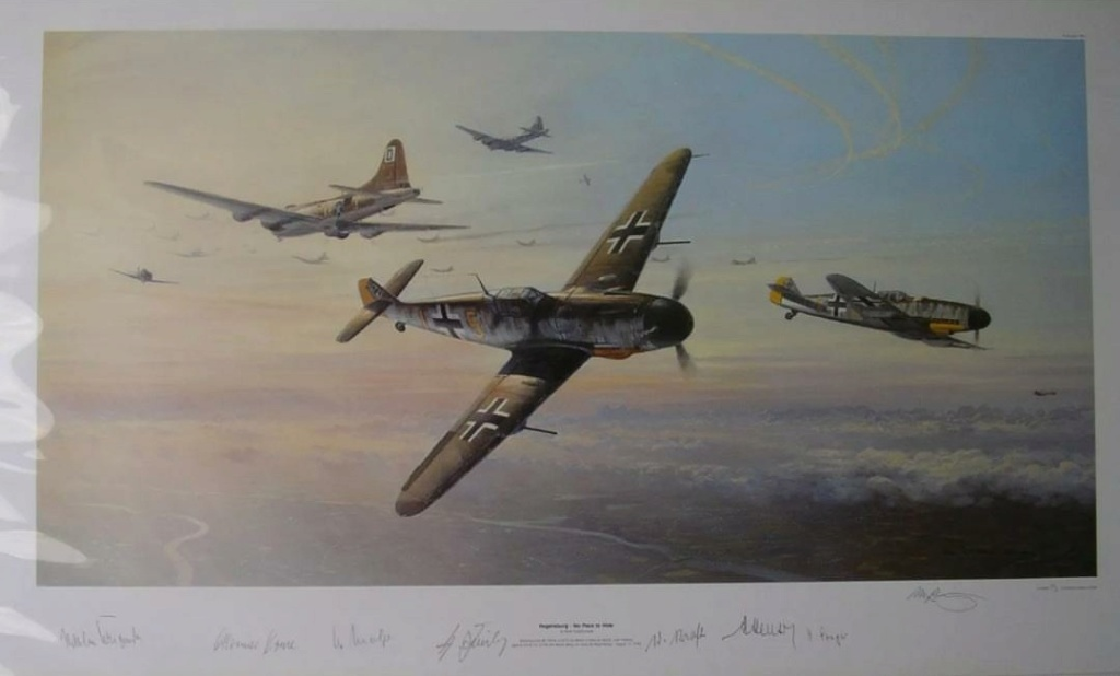 Signatures pilotes Luftwaffe originales ?  Screen51