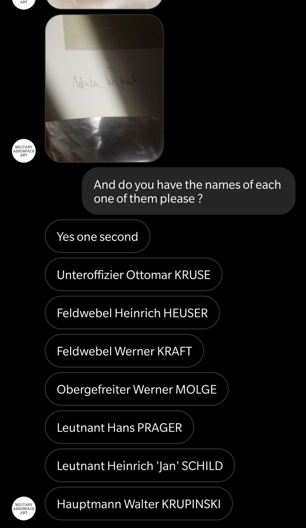 Signatures pilotes Luftwaffe originales ?  Screen52
