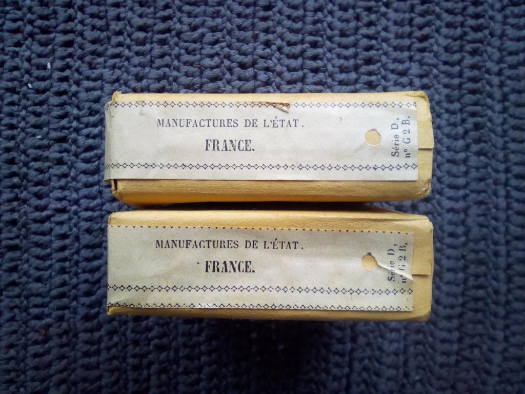 20 cigarettes de troupes Img_2182