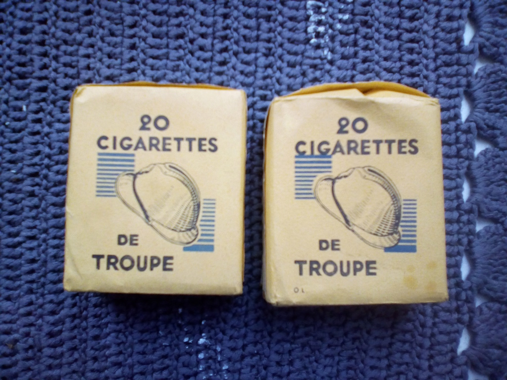 20 cigarettes de troupes Img_2183