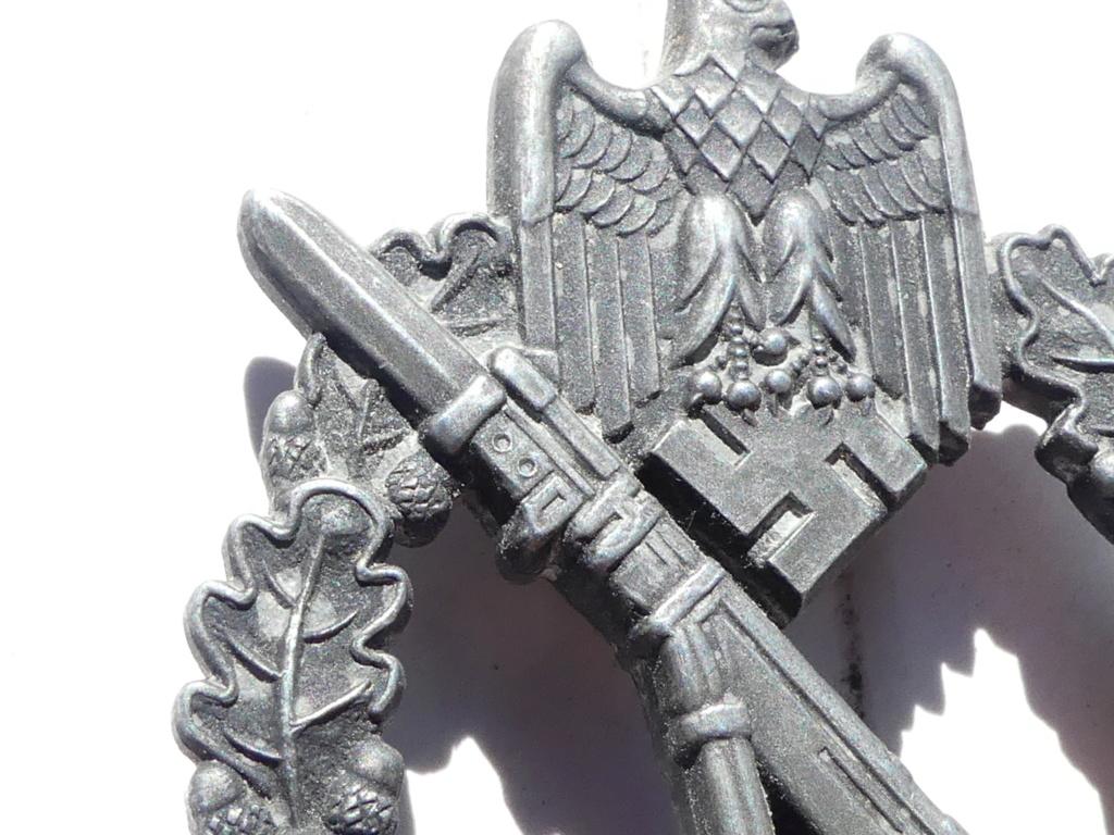 Infanterie allemand ww2  P1010115