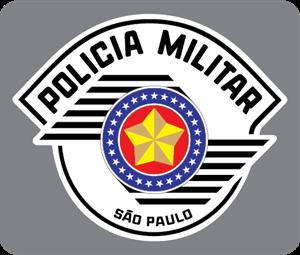 MANUAL - Policia Militar LS Polici11