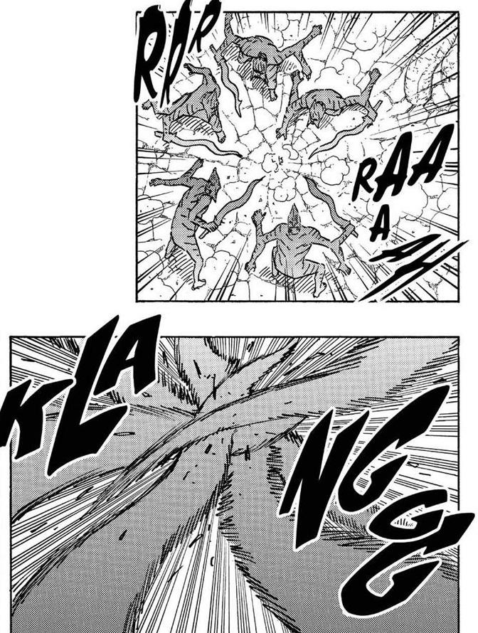 O absurdo nível de resistência do Doton do Onoki  - Página 2 Susano10