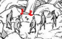 O absurdo nível de resistência do Doton do Onoki  - Página 2 Susano11
