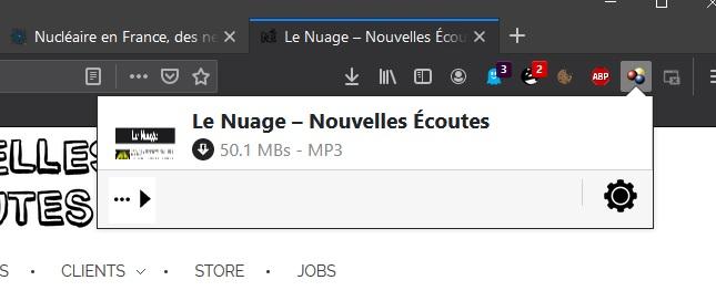 Nucléaire en France, des news ... - Page 9 Sans_t10