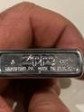 Zippo collection de carrera79 Img_6935