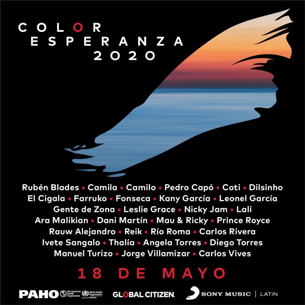 """Thalía >> álbum """"Valiente"""" - Página 38 Color_11"""