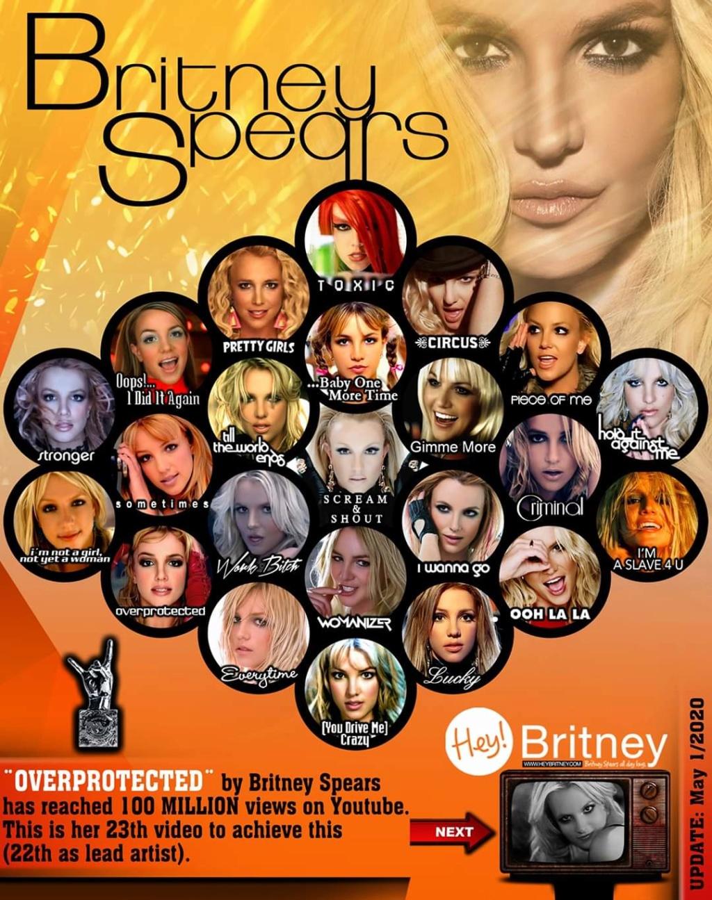 Britney Spears >> preparando nuevo álbum - Página 40 Fb_img10