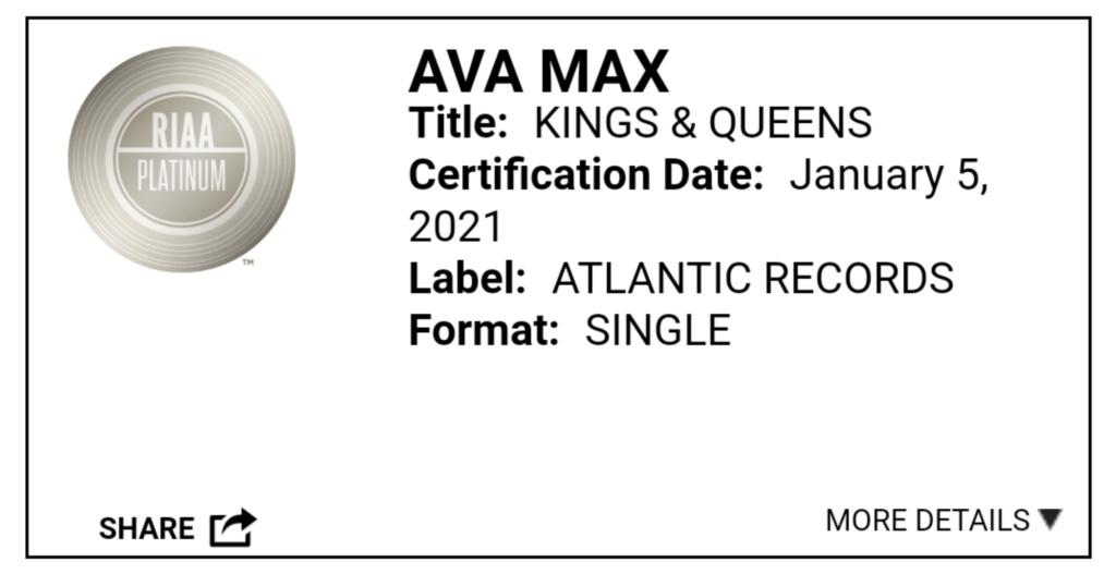 """Ava Max >> álbum """"Heaven & Hell"""" - Página 17 Inshot17"""
