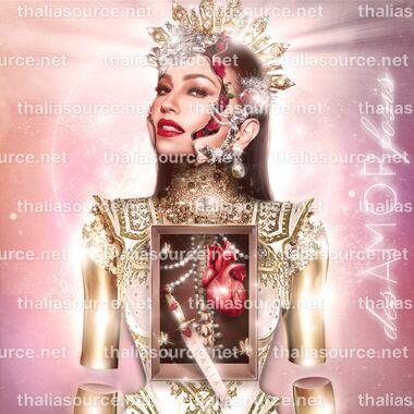 "Thalía >> álbum ""Valiente"" - Página 39 Medium10"