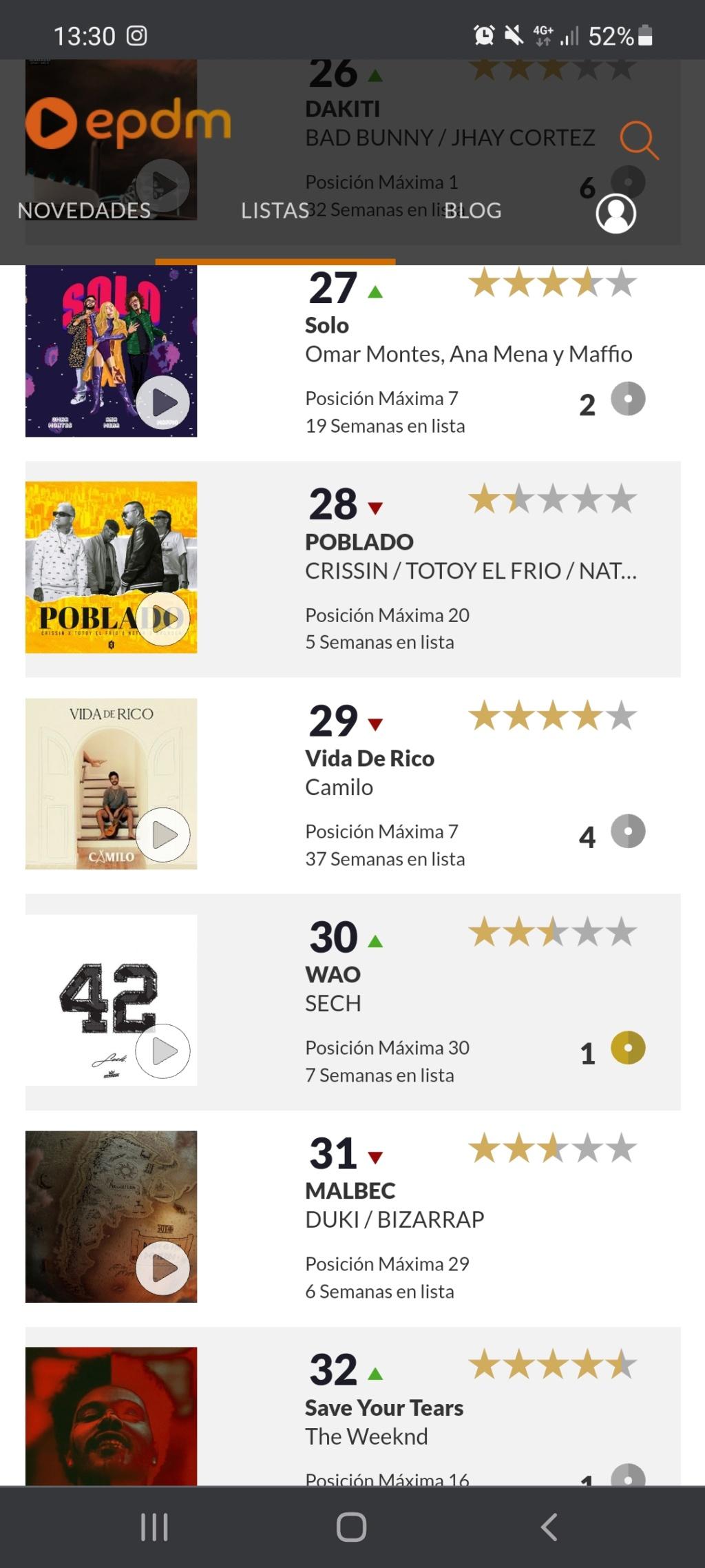 "Ana Mena >> single ""Un bacio All'Improvviso"" (ft. Rocco Hunt) - Página 30 Screen29"