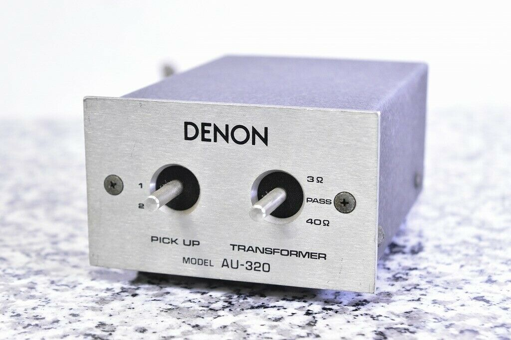 [Resuelto] DENON DL-103R Sonido muy pobre en agudos. - Página 2 Denon10