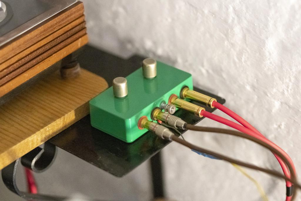 [Resuelto] DENON DL-103R Sonido muy pobre en agudos. - Página 5 Mvc_2614