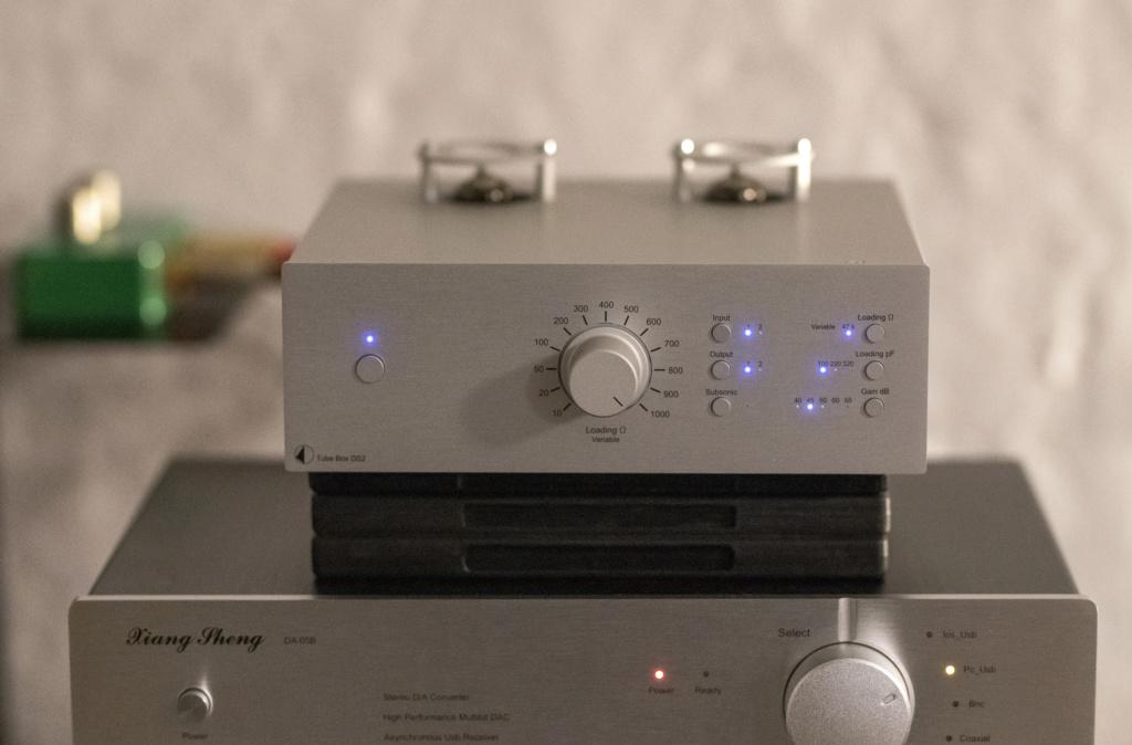 [Resuelto] DENON DL-103R Sonido muy pobre en agudos. - Página 5 Mvc_2616