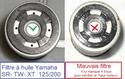 Souci concernant ma Yamaha SR 125  _nivo310