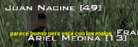 Anecdotas IC Zxc10