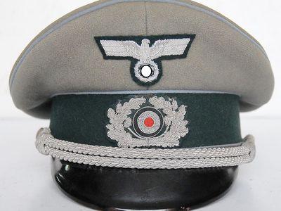 casquettes allemandes  14034711