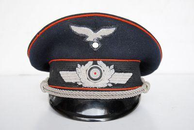 casquettes allemandes  14035011
