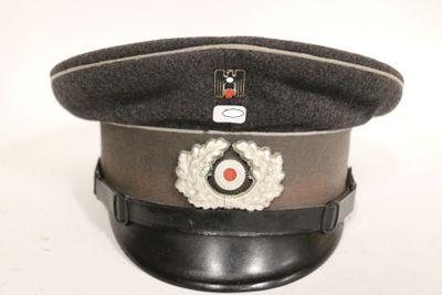 casquettes allemandes  14103010