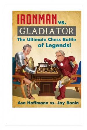 Hoffmann Asa & Bonin Jay 14df0410