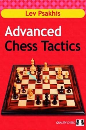 Advanced chess tactics D1c15f10