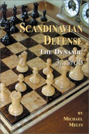 Scandivavian D92dea10