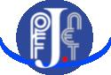 Namensänderung der PFJ Pfj_qu10