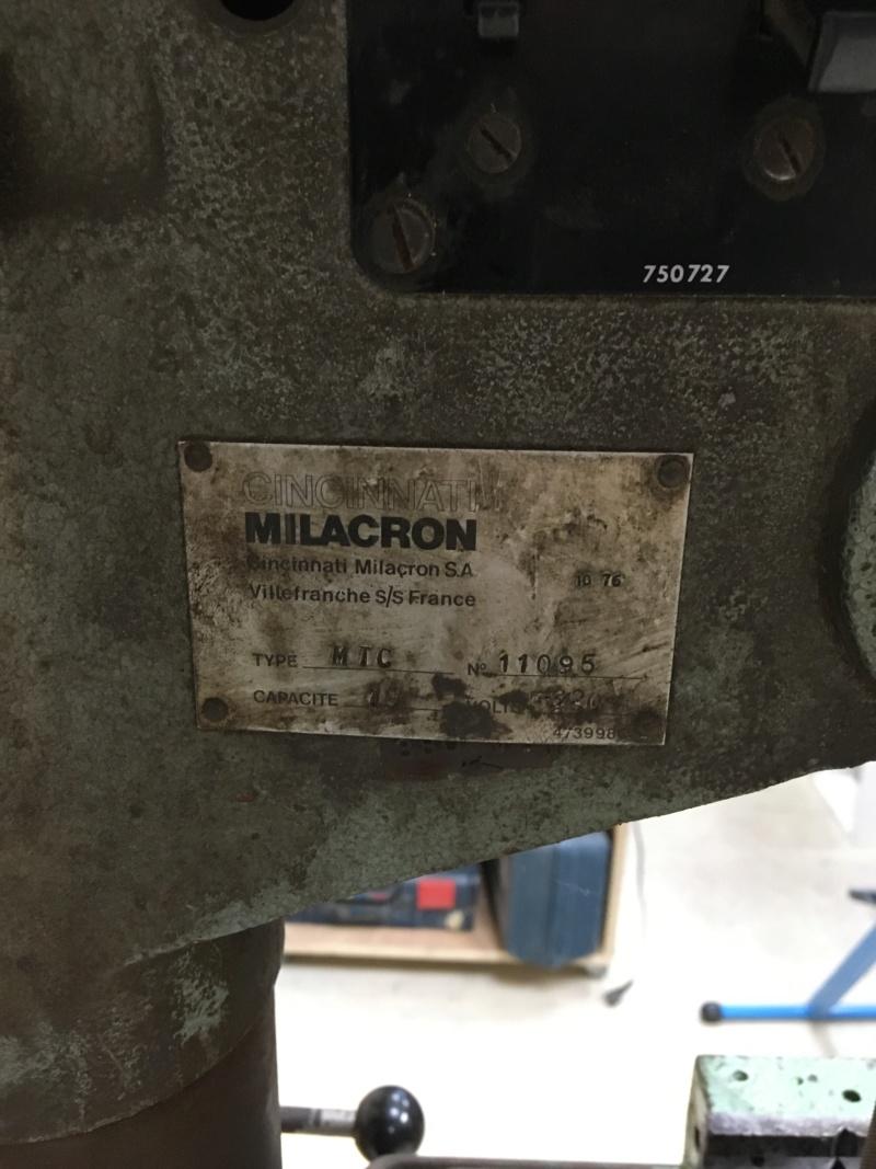 Remise en forme PAC Cincinnati Milacron Img_0213