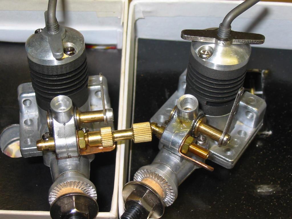 Enya .06D-II diesel engine air bleed hole plugged? 001_en10