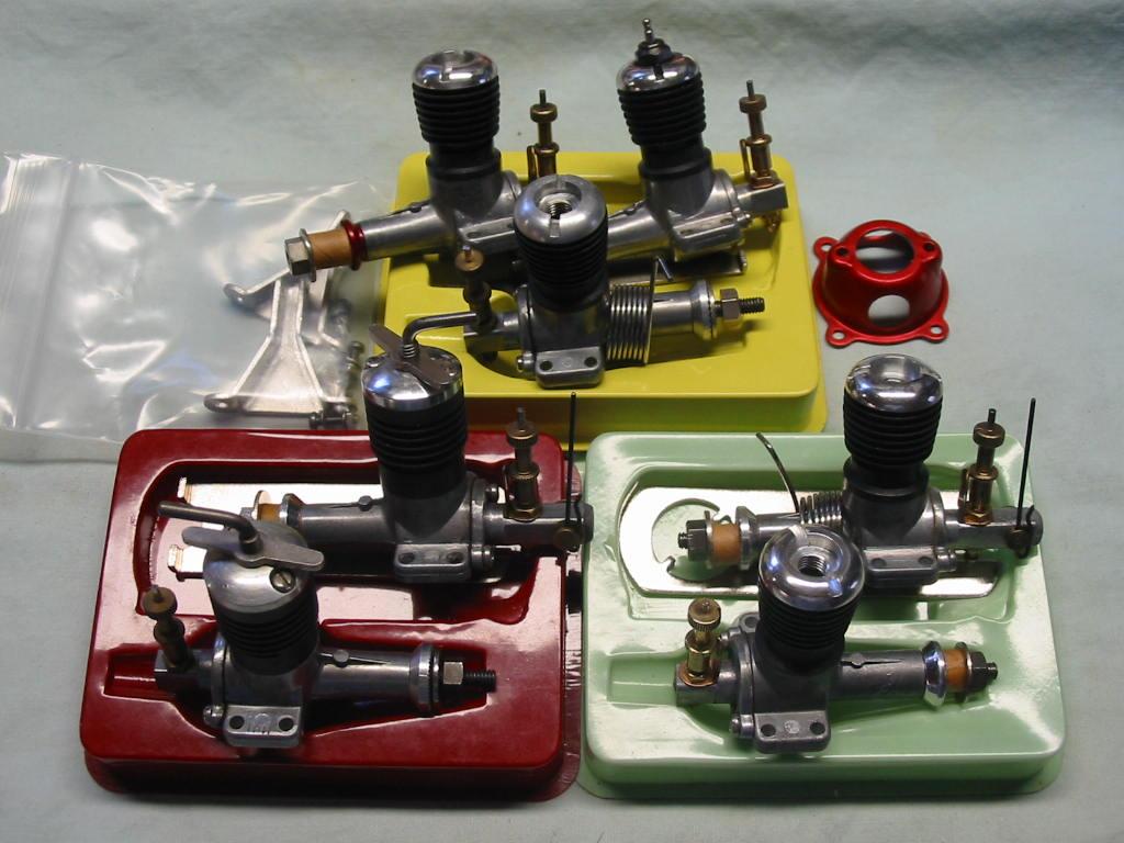 """""""Pretty"""" engines 002_en14"""