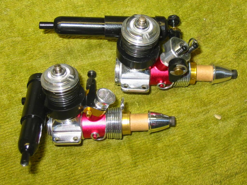 Sanwa Cox Engines .051 004_sa11