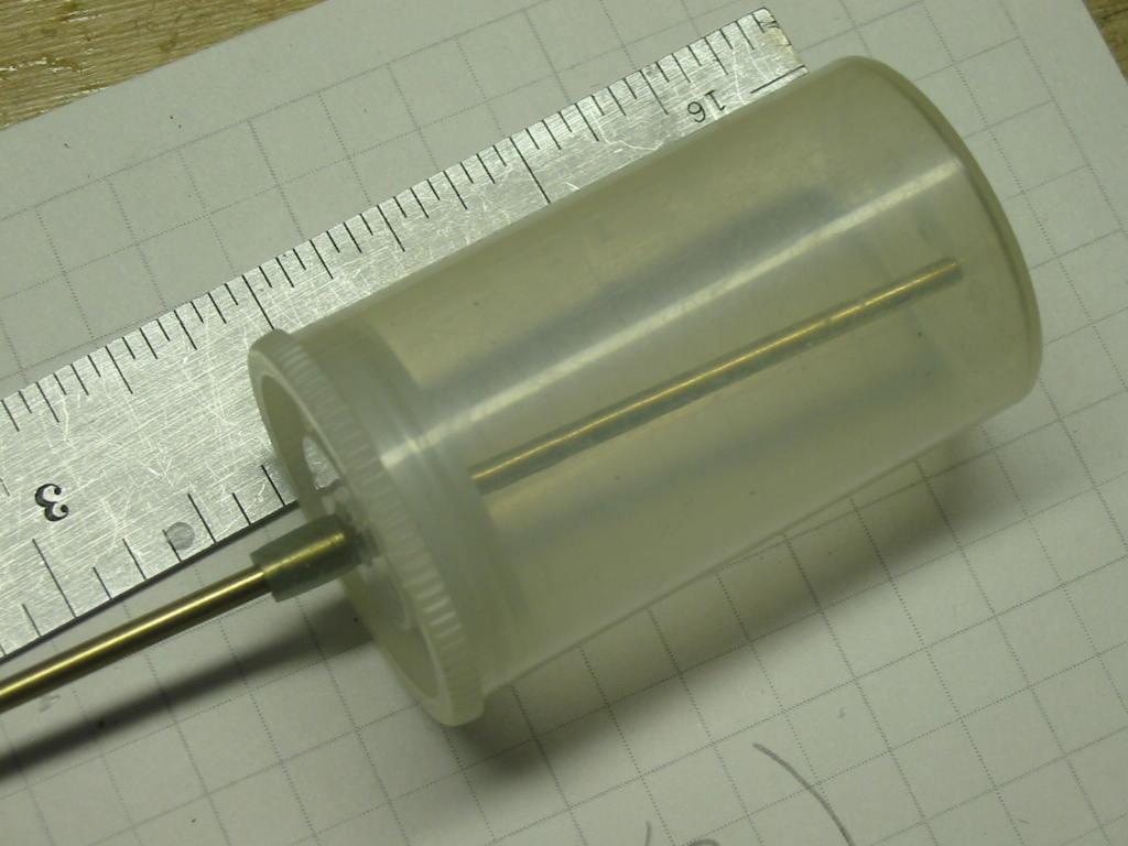 Balsa Fuel Tank? 013-fi10