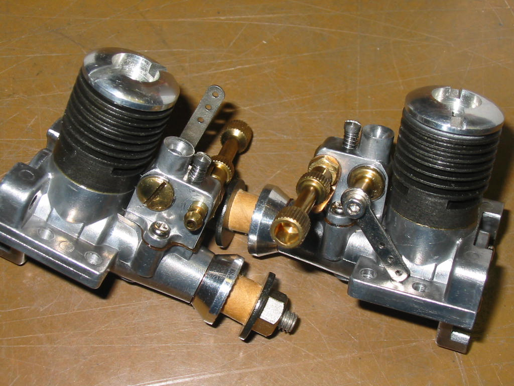 Enya .06D-II diesel engine air bleed hole plugged? 01_eny10