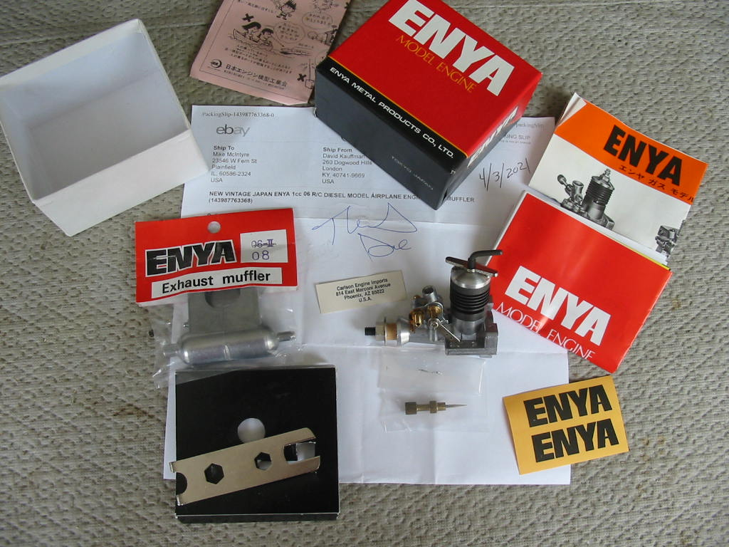 Picked up these engines from Etsy --- Rare Cox .10 engine? 01_eny13