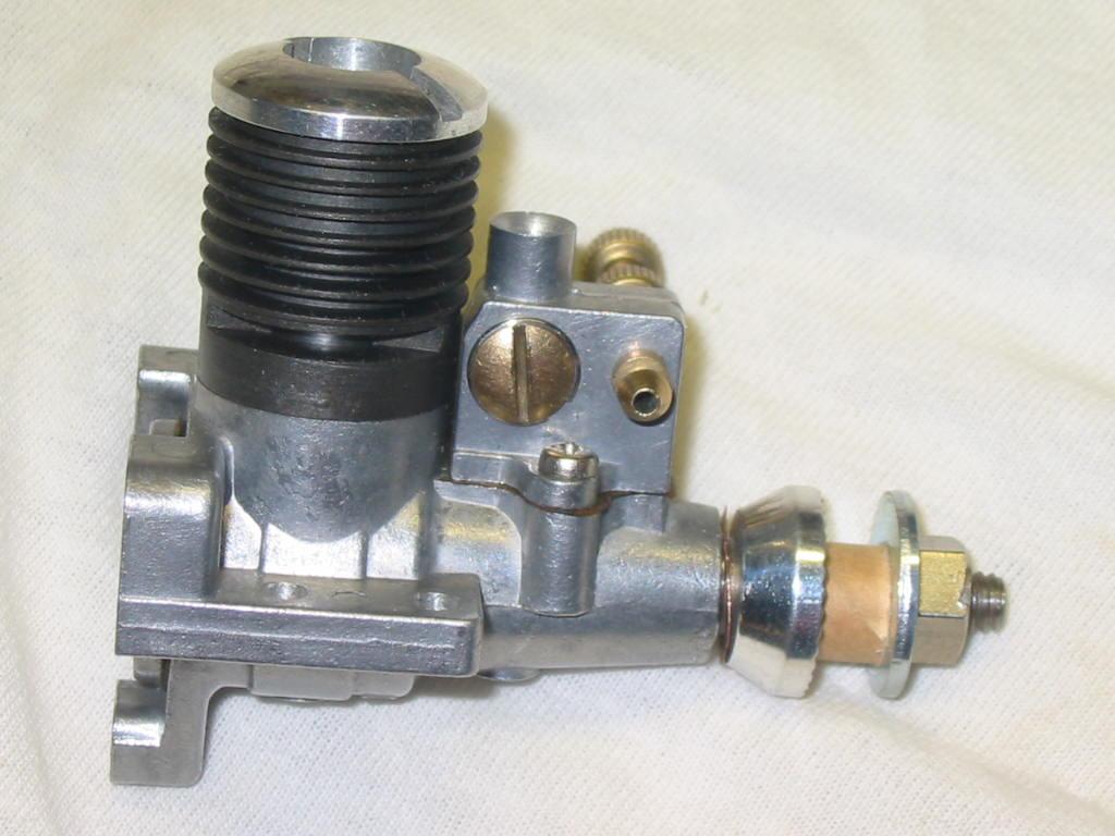 Enya 06 11 Stunter glow engine crank/prop nut help. 01_eny14