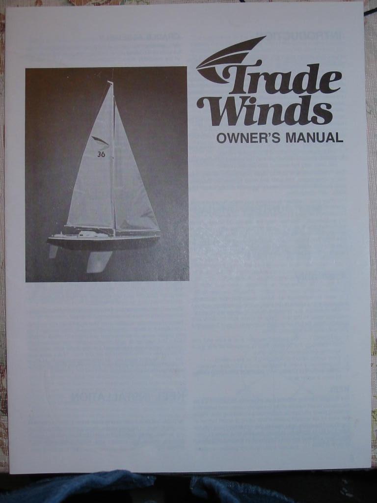 cox tradewind sail boat 01_fro10