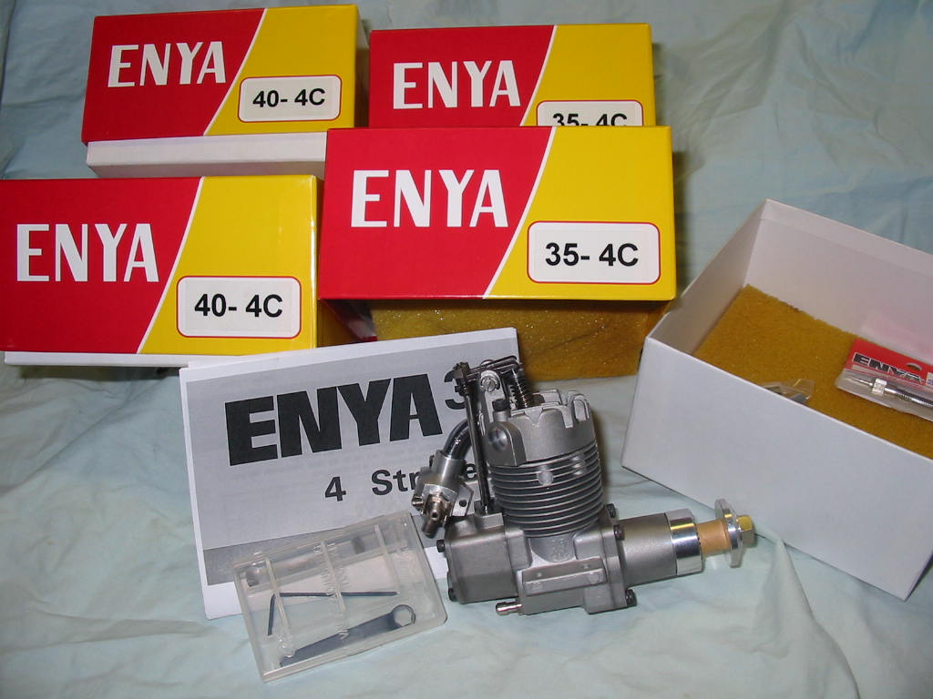 New Open Rocker Enya 35-4C and 40-4-C or What the heck was I think of? 02_com10