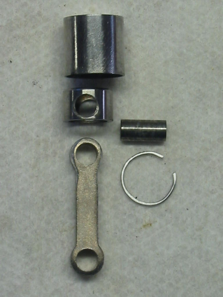 Enya 06 11 Stunter glow engine crank/prop nut help. 02_eny14