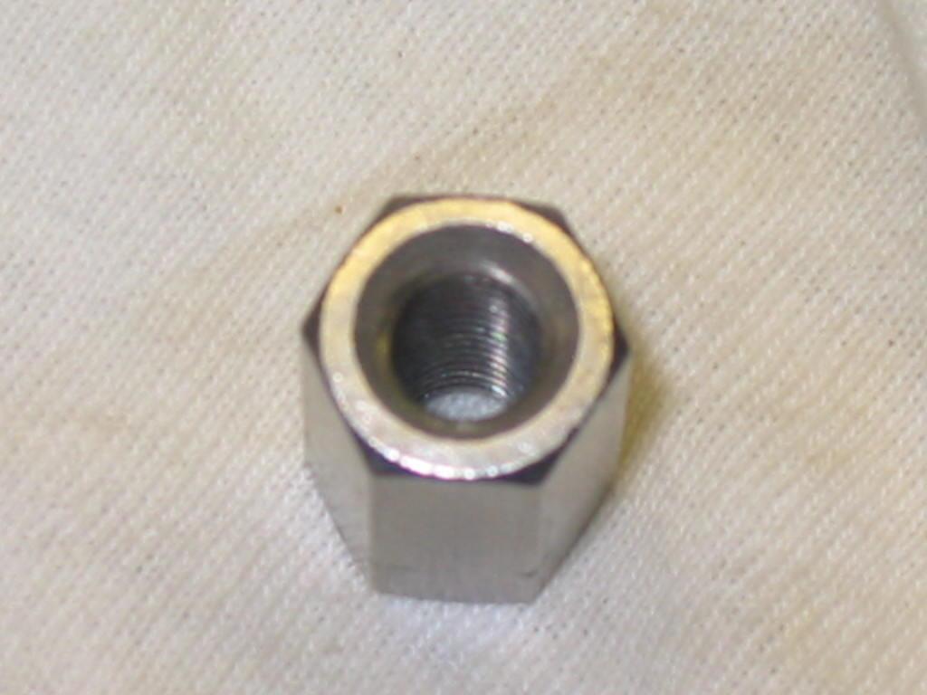 Enya 06 11 Stunter glow engine crank/prop nut help. 04_04_10