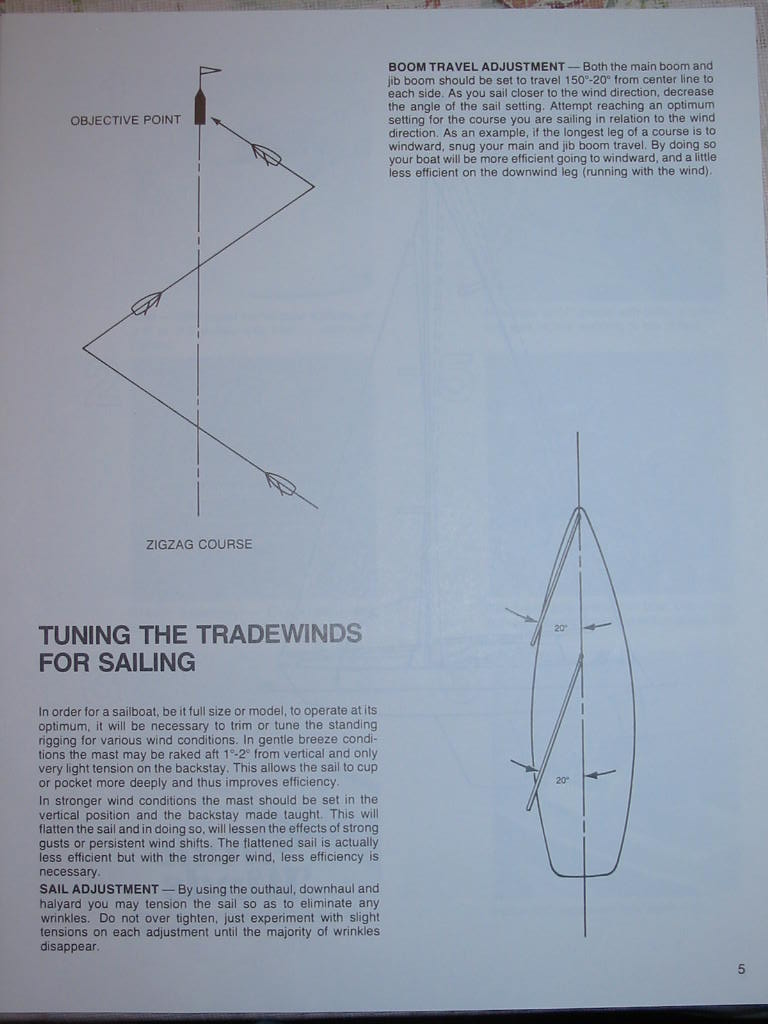 cox tradewind sail boat 05_pag10