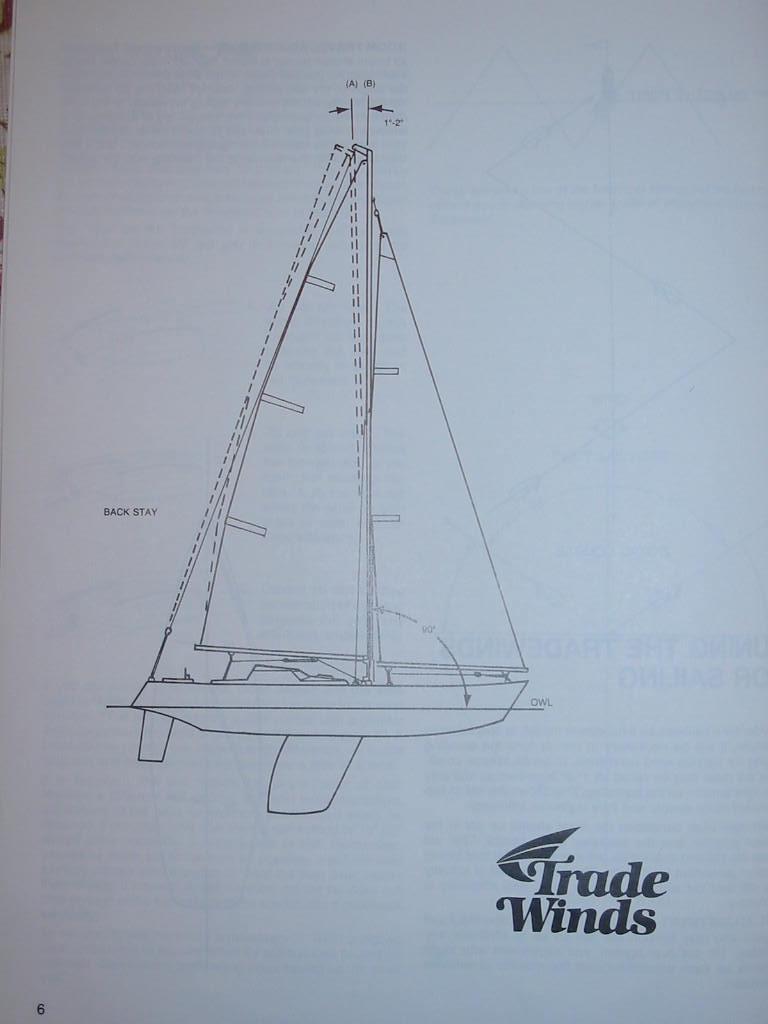 cox tradewind sail boat 06_pag10