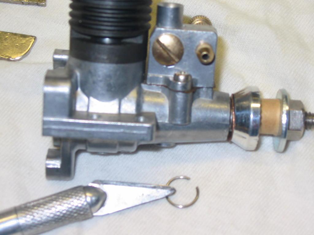 Enya 06 11 Stunter glow engine crank/prop nut help. 06_t_v10