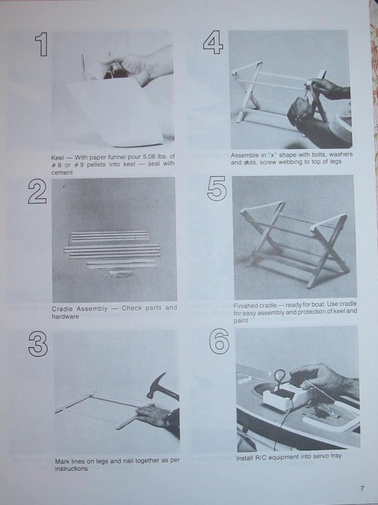 cox tradewind sail boat 07_pag10