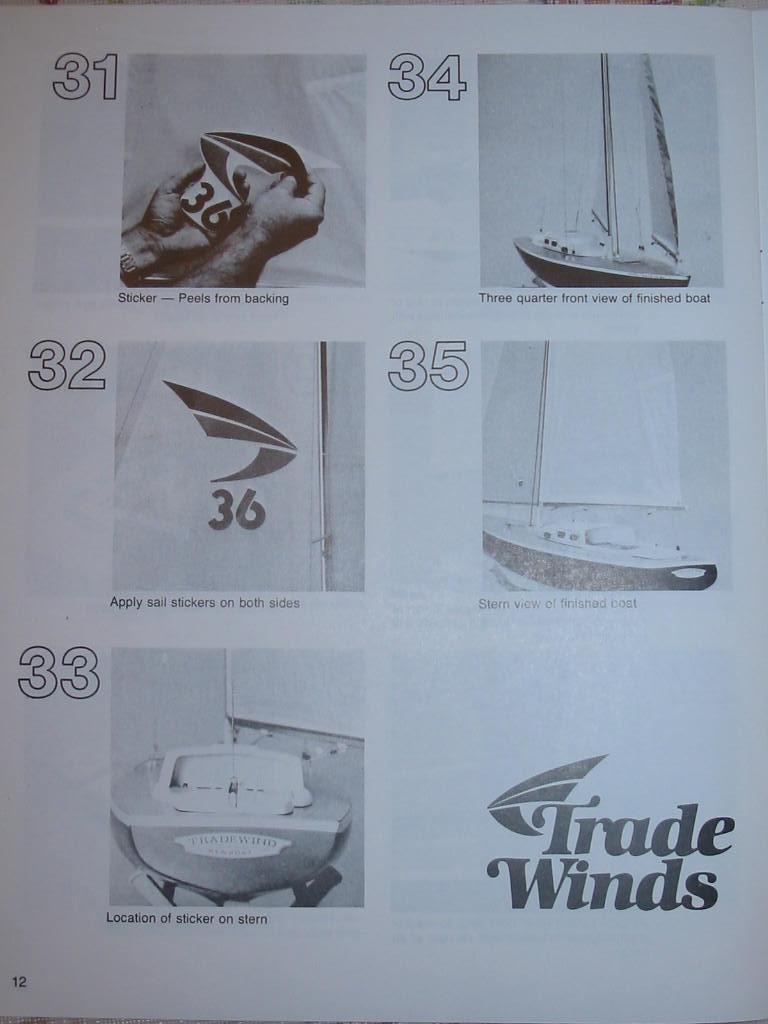 cox tradewind sail boat 12_pag10