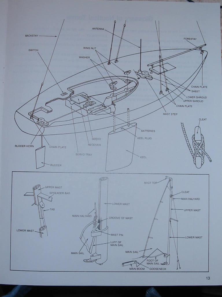 cox tradewind sail boat 13_pag10