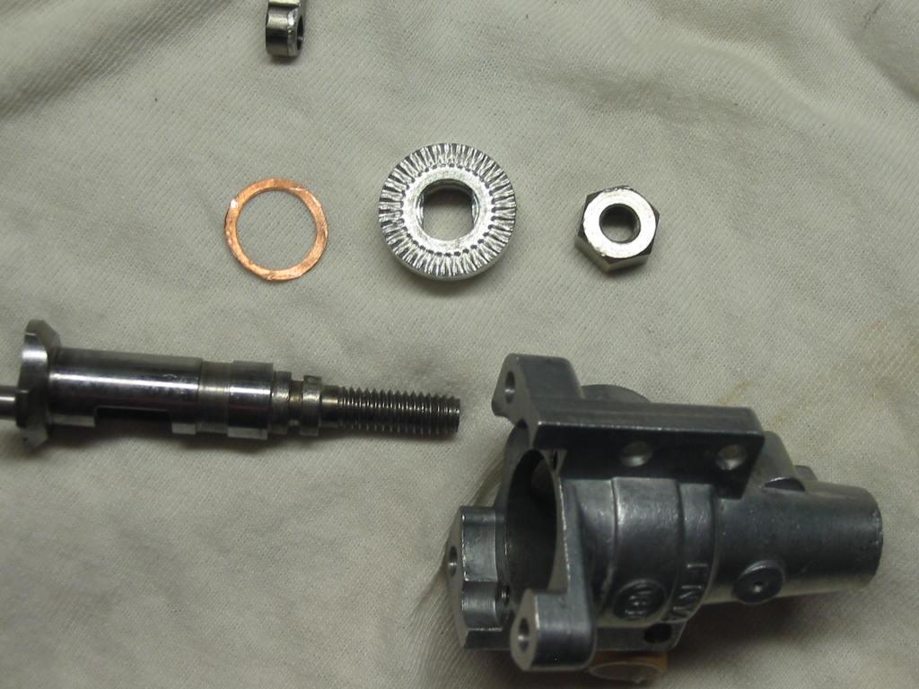 Enya 06 11 Stunter glow engine crank/prop nut help. 14_cra10